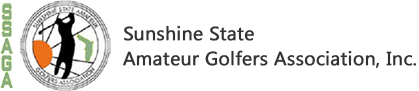 Sunshine State Amateur Golfers Association, Inc.